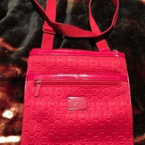 Michael kors bag/purse